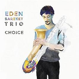 Choice, CD