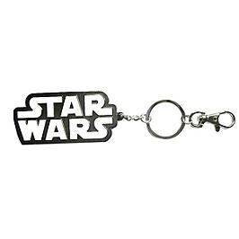 Porte-clefs Star wars logo snap