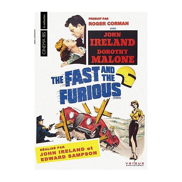 And The Furious Fast Fast Furious The And wZPTOXkiu