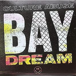 Bay dream, Vinyle 33T