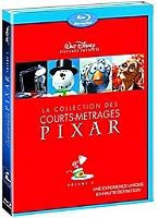 la-collection-des-courts-metrages-pixar