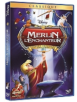 merlin-lenchanteur