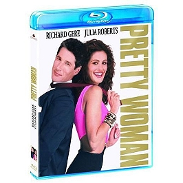 Pretty Woman, Blu-ray