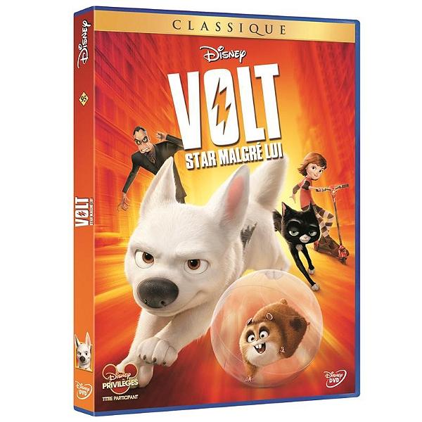 GRATUITEMENT TÉLÉCHARGER STAR LUI FILM MALGRÉ VOLT