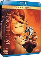 le-roi-lion-1