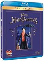 mary-poppins-1