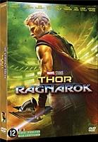 Thor 3 : Ragnarok en Dvd