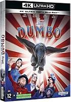 dumbo-2