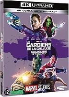 les-gardiens-de-la-galaxie-2