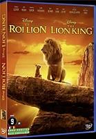 le-roi-lion-7