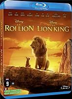 le-roi-lion-4