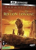 le-roi-lion-3