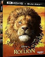 le-roi-lion-2