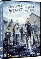 les-nouveaux-mutants-1