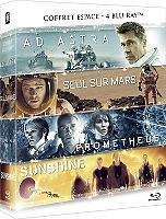 ad-astra-seul-sur-mars-prometheus-sunshine-coffret-4-films