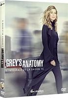 greys-anatomy-saison-16