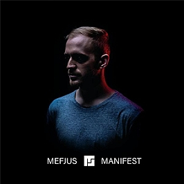 Manifest, CD