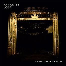 Paradise lost, CD