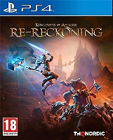 kingdom-of-amalur-re-reckoning-ps4