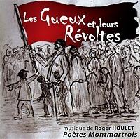 """Résultat de recherche d'images pour """"révolte des gueux"""""""