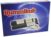 rummikub-chiffres-jeu-de-societe-de-reflexion-jeu-educatif-hasbro