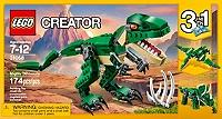 lego-creator-le-dinosaure-feroce-31058