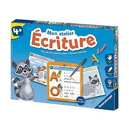 Mon Atelier Ecriture - 4005556240739