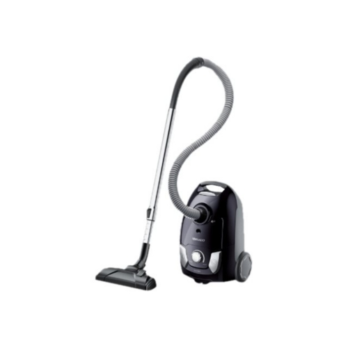 aspirateur sac tornado electrolux toeg42eb e leclerc high tech. Black Bedroom Furniture Sets. Home Design Ideas