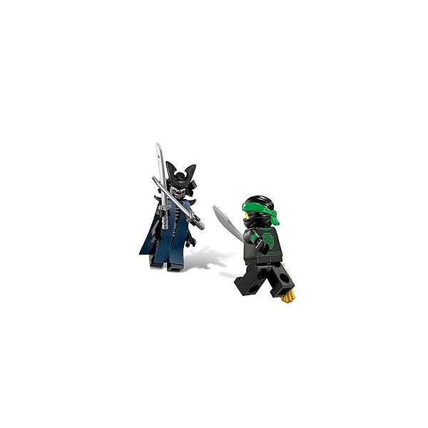 Dragon Lego® Jouets Lloyd Le De D'acier Lego Ninjago® 70612 ZukXiP