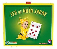jeu-de-nain-jaune