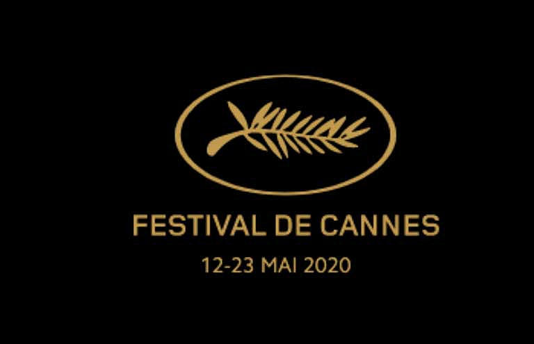 Festival de Cannes (du 12 au 23/05/2020)