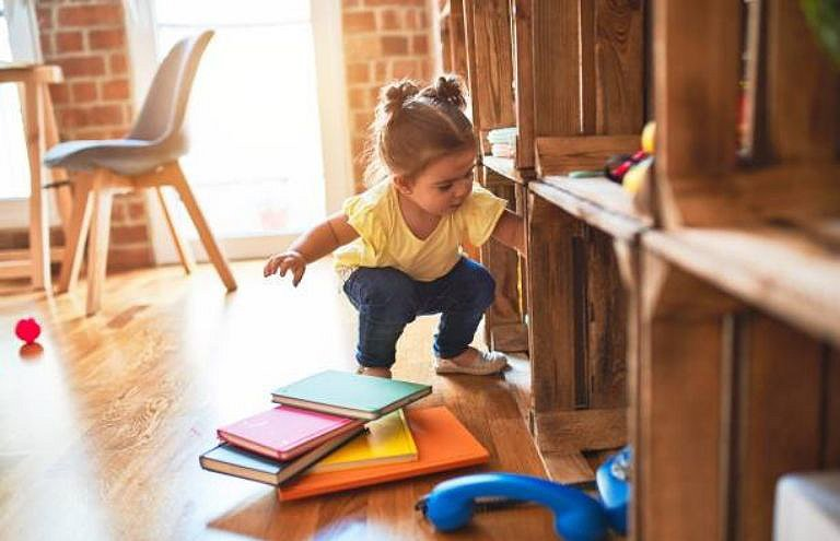 Montessori & cie