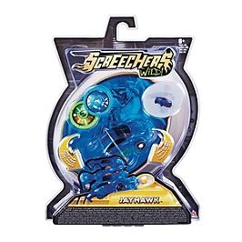 Véhicules Screechers Wild LEVEL 1 - Screechers Wild - EU683110