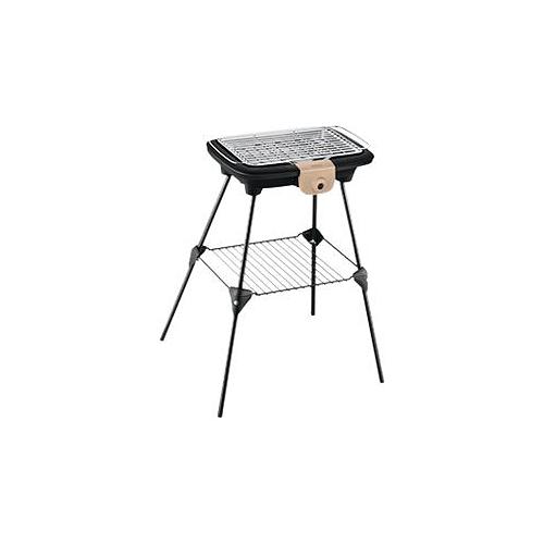 Barbecue de table TEFAL Easygrill power table | E.Leclerc