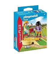 Nouveautés Nouveautés Playmobil 2018 Nouveautés 2018 2018 Playmobil Playmobil Nouveautés 2018 Nouveautés Playmobil Playmobil L5A4jR