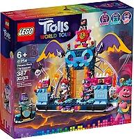 lego-trolls-le-concert-de-vulcarock-city-41254
