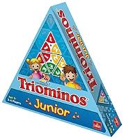 triominos-junior