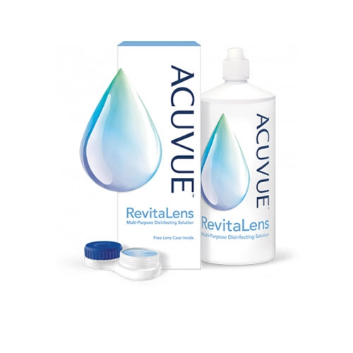 acuvue revitalens pack 1 V2
