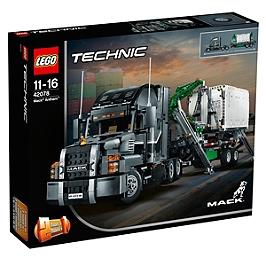 LEGO - LEGO® Technic - Mack Anthem - 42078 - 42078