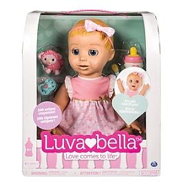 LUVABELLA - 6044112