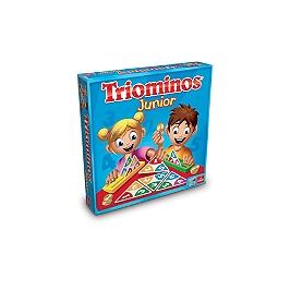 Triominos Junior - 60627.006