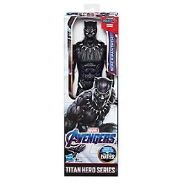 Avn Titan Hero Movie Bobcat - Marvel Characters Inc. - E5875EU4