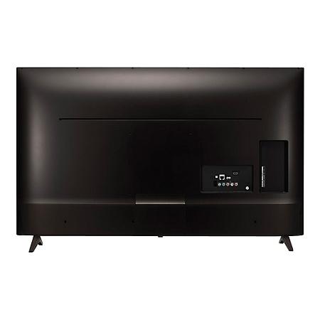 tv led uhd 4k 49 123 cm lg 49uj630v e leclerc high tech. Black Bedroom Furniture Sets. Home Design Ideas