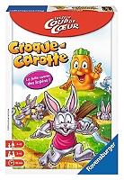croque-carotte-coup-de-cur-aucune
