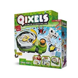 Studio Qixels - KK87008