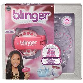 Blinger - Blinger - WT18500