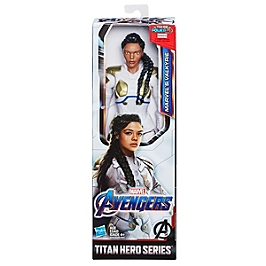 Avn Titan Hero Movie Viper - Avengers - E3847EU4