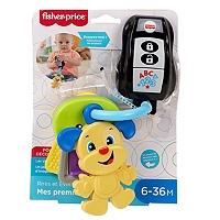 fisher-price-mes-premieres-cles-rires-et-eveil-jouet-educatif-a-partir-de-6-mois-fisher-price