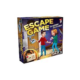 Escape Game - 41278
