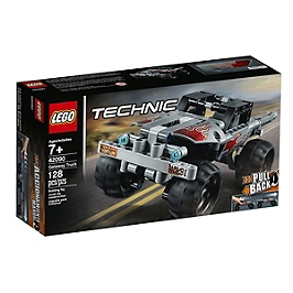 Lego® Technic - Le Pick-Up D'évasion - 42090 - 42090